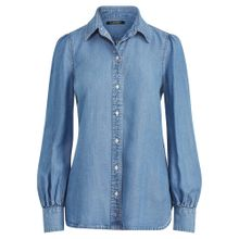 869cdf8a Buy Ralph Lauren Blouses & Shirts at Best Prices in Egypt - Sale on ...