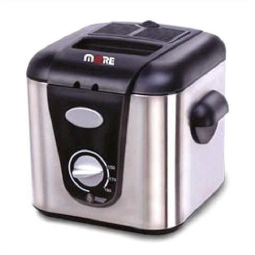 Mdf-15A Deep Fryer - 1100W - 1.5 Liter