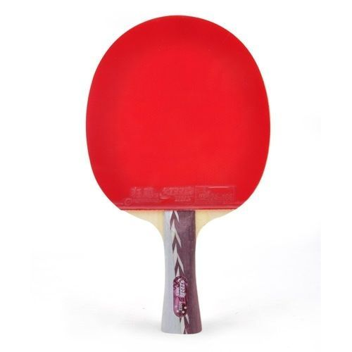641d343f524f Sale on DHS Table Tennis Racket A4002