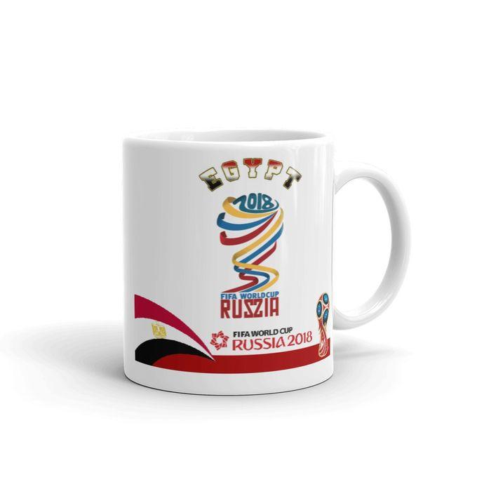 ماج مصر فى كأس العالم – 300 ملل –  مصر