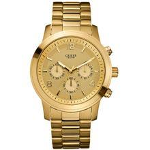 9d9289881d686 اشتري ساعات جيس رجالي اون لاين - اشتري ساعة جيس رجالي عبر الانترنت ...
