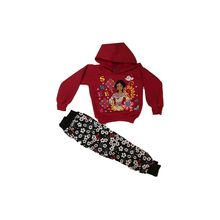 fa13632d8c42 Buy Sleepwear   Robes at Best Prices - Jumia Egypt