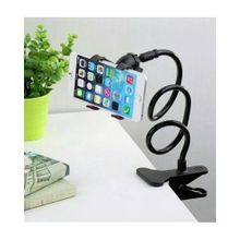 Shell & Body Parts For Iphone X Xs Samsung Tablet Ipad Stand Phone Holder Flexible Long Arms Mobile Holder Universal Cell Phone Desk Stand #15 2019 Official