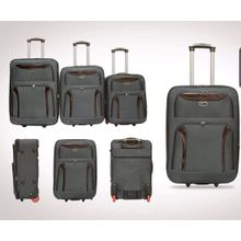 8bec1d7a85f Online Luggage Store at Jumia - Buy Luggage Trolley @ Best Prices ...