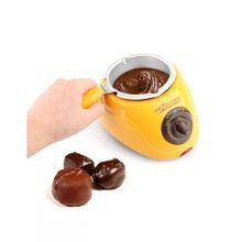 الشوكولاته ذوبان وعاء الكهربائية