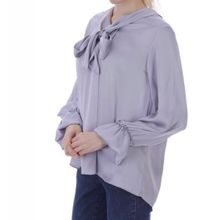 Buy Plan-B Fashion at Best Prices in Egypt - Sale on Plan-B Fashion ... 6f51eb1ca99