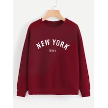 66be149114 Buy SHEIN Hoodies & Sweatshirts at Best Prices in Egypt - Sale on ...