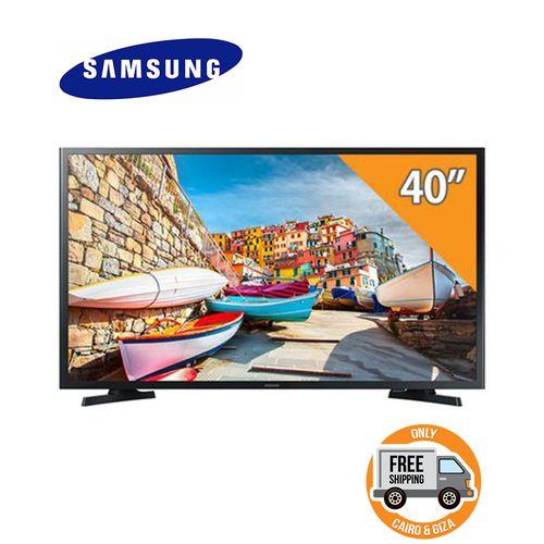 HG40AE460SK - 40-inch Full HD LED TV