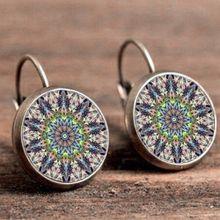 18596199ac Elegant & Stylish Earrings for Women - Buy Earrings @ Best Prices ...