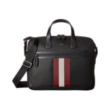 Bally Store  Buy Bally Products at Best Prices in Egypt   Jumia Egypt 4d533fd0b8