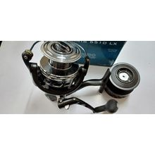 Order Reels at Best Price - Sale on Reels Jumia Egypt