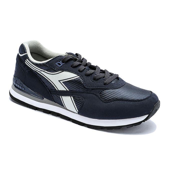 995a65b88393 Sale on Men Diadora N-92 Sneaker - Navy
