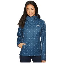 Buy The North Face Shop Women Clothing Online at Best Prices in ... b7cd98f92