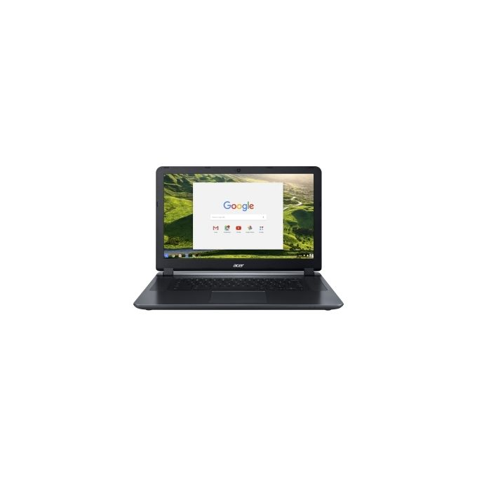 Chromebook 15 Laptop