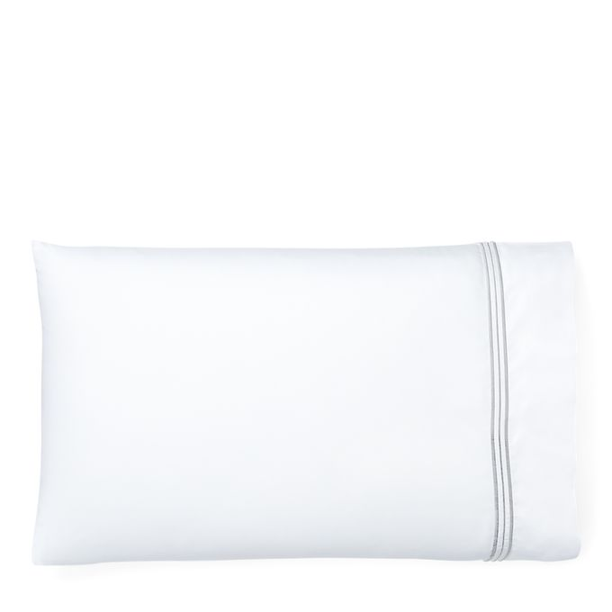Doyer Sateen Pillowcase Set –  مصر