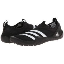 6c13dc368 Buy Adidas Men Shoes at Best Prices in Egypt - Sale on Adidas Men ...