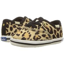 ecbec3140e38 Buy Keds x kate spade new york Kids Sneakers at Best Prices in Egypt ...