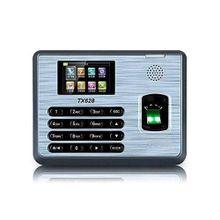 تسوق من شركة Zkteco اونلاين | جهاز البصمة Zkteco عبر جوميا