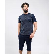 ff4ef1014352 Men Homewear and Sleepwear - Buy Online - Jumia Egypt