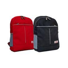 6ce8789bab4 Shop Backpack for School Online - Order School Bags @ Best Price ...