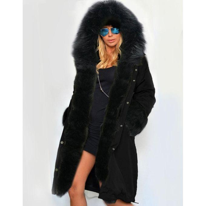 Coat For Women Winter
