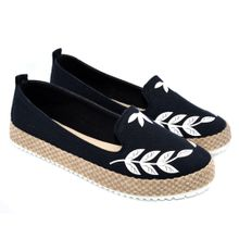 f403acb60e01 Lowest Price on Women Shoes - Shop Shoes for Women Today - Jumia Egypt