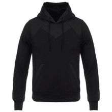 d5c9a66437 Buy Hoodies for Men Online - Shop Sweatshirts for Men Today - Jumia ...