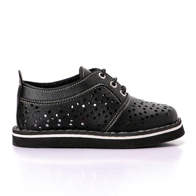 5fd900e4fb50 Sale on Dani Casual Kids Shoes Pin Holes