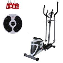 1ba28f997 اشتري بأفضل سعر ادوات اللياقة البدنية - تسوق اجهزة رياضية اون لاين ...