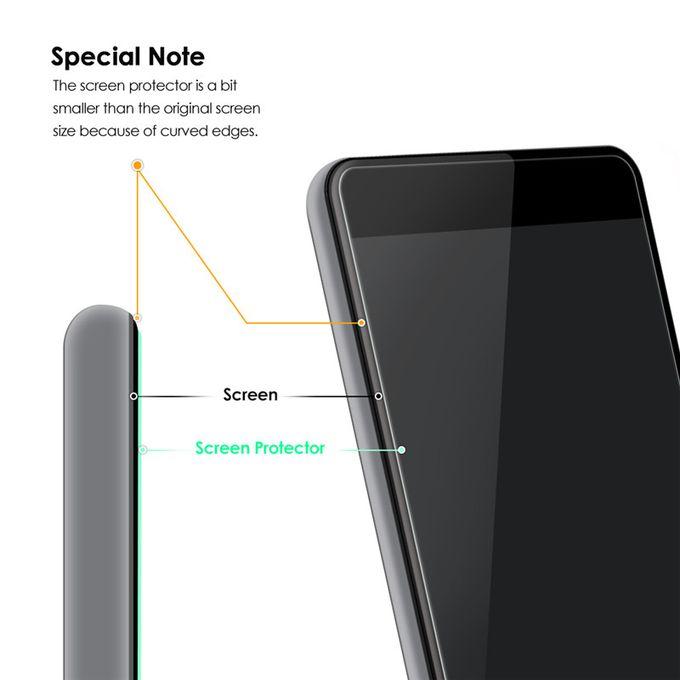 anti broken screen protector