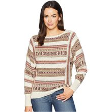 e196056bd3f1 Buy CHAPS Shop Women Clothing Online at Best Prices in Egypt - Sale ...