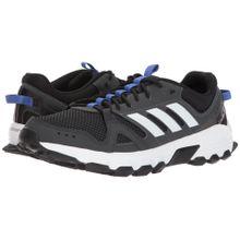 Adidas in negozio: comprare adidas correndo prodotti a prezzi migliori della