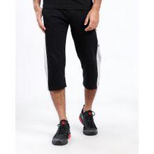 c5756336f تسوق من افضل ماركة ملابس رياضية - اشتري ملابس رياضية اون لاين ...