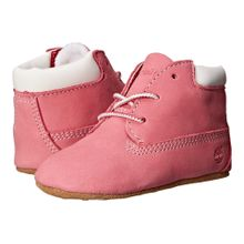 1110a07b5 Timberland Kids Store: Buy Timberland Kids Products at Best Prices ...