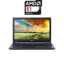 اسعار لاب توب ايسر laptops acer فى مصر 2018 سعر وصور جميع الانواع