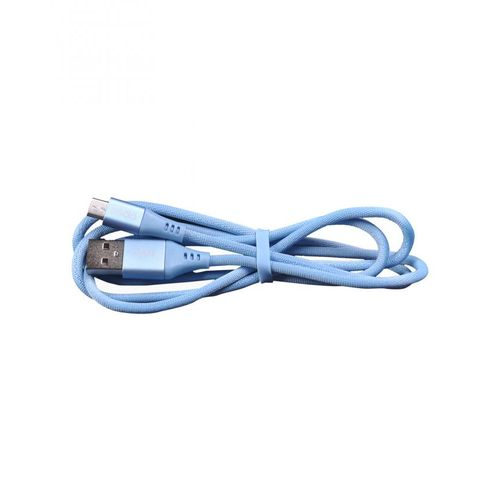 e2e8a1d9838f5f Order Cables at Best Price - Sale on Cables Jumia Egypt