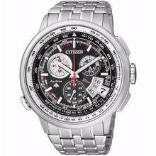 5d411e7c4 اشترى Citizen تسوق ساعات رجالي بافضل سعر – مصر | Jumia