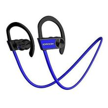 Buy Joyroom Bluetooth Headsets at Best Prices in Egypt - Sale on ... f1650fb732b8f