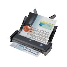 imageFORMULA P-215II Scan-tini Mobile Document Scanner
