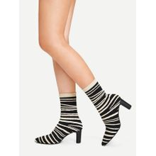 94d6a57af99 Buy SHEIN Boots at Best Prices in Egypt - Sale on SHEIN Boots