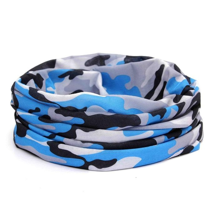 Magic Headwear Floral Huawei Mate Outdoor Scarf Headbands Bandana Mask Neck Gaiter Head Wrap Mask Sweatband