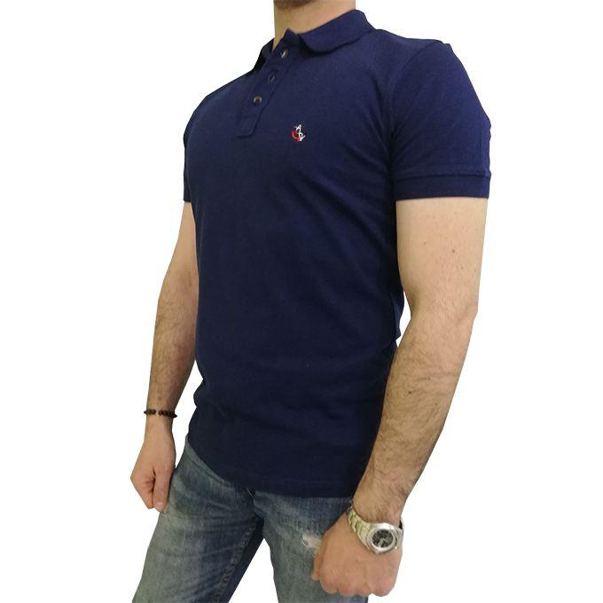 d15044c74 Sale on Men s T-Shirts Polo Cotton