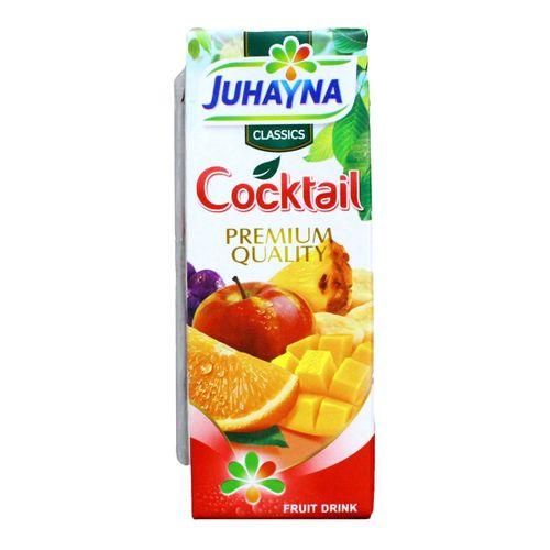 Classic Cocktail Juice - 235ml