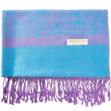 eac1b09ae Anniversary Deals Live Now! Buy Scarves at Best Prices - Jumia Egypt