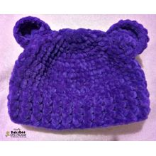 Shop Accessories for Girls Online - Buy Baby Girl Accessories ... fc868c4330ab