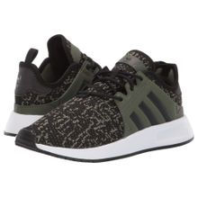 Shop for New Adidas Shoes - Offers on Adidas Sneakers Online   Jumia ... b95a33b22ca8