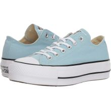3c5d5d094f60 Buy Converse Shoes at Best Prices in Egypt - Sale on Converse Shoes ...