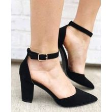 88014d497713 Buy Heels at Best Prices - Jumia Egypt