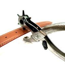 Punch Lab Belt