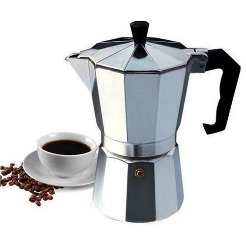 لعشاق القهوه والماكوتشينو براد اسبرسو 3 فنجان